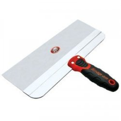 Snap-On 870134 12-Inch Taping Knife