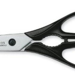 Victorinox Swiss Classic Come Apart Kitchen Shear, Packaged