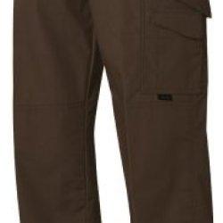 Tru-Spec 24/7 Pants Brown 34X30