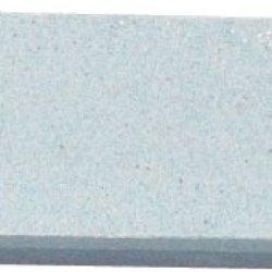 Bladesusa Ss-621 Knife Sharpener 6-Inch X 2-Inch X 1-Inch