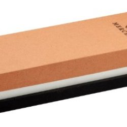 Mercer Culinary 400/1000 Grit Sharpening Stone