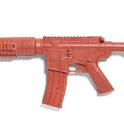 Asp Government Carbine Red Gun Training Series