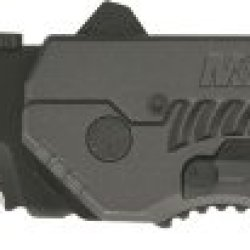 S&W M&P (Military & Police)