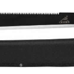Gerber 31-000758 Gator Machete With Sheath Outdoor, Home, Garden, Supply, Maintenance