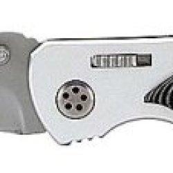 Sheffield 12856 Lander Folding Pocket Knife