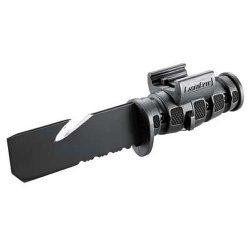 Laserlyte Mini Tac-Tool Pistol Bayonet