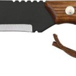 Pro Tool Camp Utility Knife.