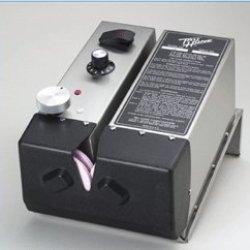 Tru-Hone Light Commercial Sharpener