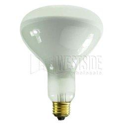 Halco Light Bulb 400W 120V R40 Incandescent Pool & Spa Flood Spot
