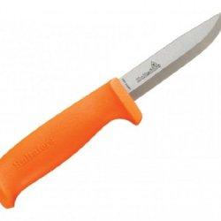 Hultafors Craftmans Knife Hvk