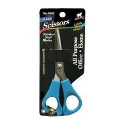 """5-1/2"""" All Purpose Scissors"""