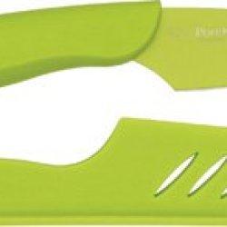 Kershaw Paring Knife.