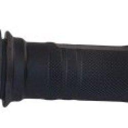 Extremebeam M1000 Fusion Super Light