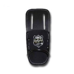 Abco 1350-1 Hammer Holder With Large Knife Pocket