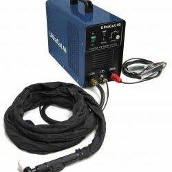 Ultra Cut 40 Plasma Cutter