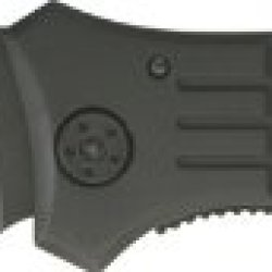 S&W Extremeops® Linerlock.