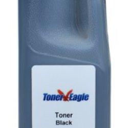 Canon Imageclass C3500 Lbp 2710 2810 5700 5800 Black Toner Refill Kit With Chip. By Toner Eagle