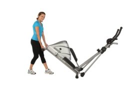 Exerpeutic-1000Xl-Heavy-Duty-Magnetic-Ellipticals-with-Pulse