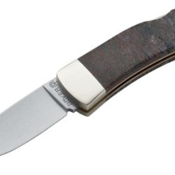 Boker Dino Ii Pocket Knife