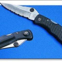 Puma 2002, Lightweight Knife, Latex-Free
