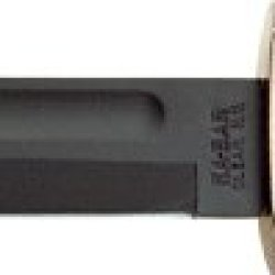 Ka-Bar Usmc Presentation Knife