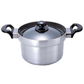 リンナイ お料理グッズ 炊飯鍋(3合) RTR-300D1