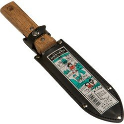 Bonsai Tree Tool Hori Hori Knife (A9) From Bonsaioutlet
