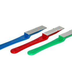 Dmt Od2K 2-1/2-Inch Dia-Sharp Mini-Hone Kit Of 3 Diamond Grits C / F / E