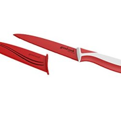 Good Cook Non-Stick Utility  Knife