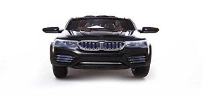 Best-Ride-On-Cars-X7-SUV-12V-Black-Ride-On