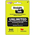 by Straight Talk  (2)  Buy new:   $49.99  3 used & new from $48.50