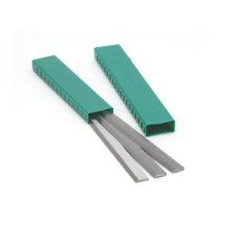 Jet 708366/Jpm-13-K 13-Inch Knife Set For Jpm-13 Planer