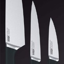 Joseph Joseph Elevate 100 3-Piece Knife Set 95017