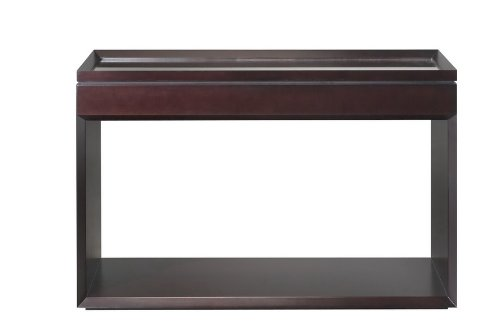 Image of Moscow Console Table (MOS 04)