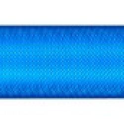 Maglite S4D115 Display Box Heavy-Duty 4-D Cell Flashlight, Blue