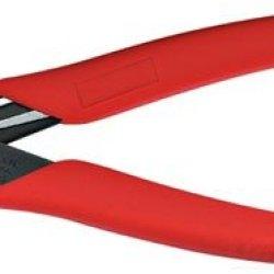 Klein Tools D275-5 5-Inch Lightweight Flush Cutter