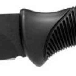 Remington Excursion Series I Clip Point Knife