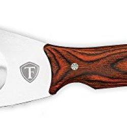 Viscerator Pls-114Mh Knife