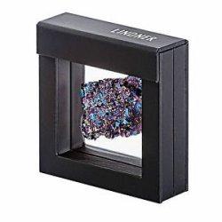 3D Nimbus Frame, Shadow Box, Display Case, Box- New Object
