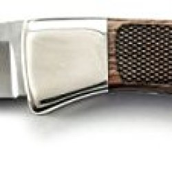 Old Timer 29Ot 4.5-Inch Lockback Pocket Knife