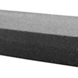 """8"""" Sharpening Stone Block"""