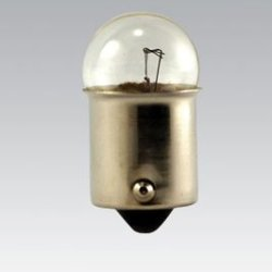 **10 Pack** Eiko - 301 Miniature Light Bulbs