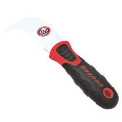 Snap-On 870144 Linoleum Knife