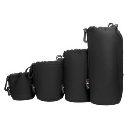 Black-4-pcs-DSLR-camera-Drawstring-Soft-Neoprene-Lens-Pouch-Bag-Cover-for-Sony-Canon-Nikon-Pentax-Olympus-Panasonic