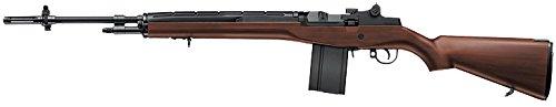 東京マルイ No.80 U.Sライフル M14 ウッドストックタイプ 18歳以上スタンダード電動ガン