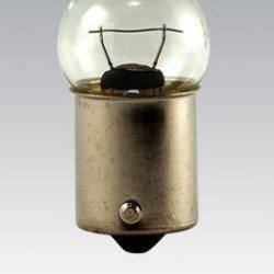 **10 Pack** Eiko - #81 Miniature Light Bulbs
