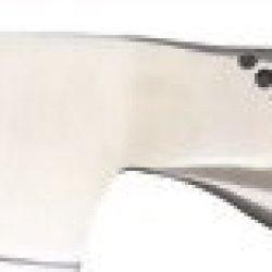 Global Gs-1 - 4 1/4 Inch, 11Cm Preparation Paring Knife