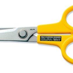Olfa Scissors Ltype Gpg-175