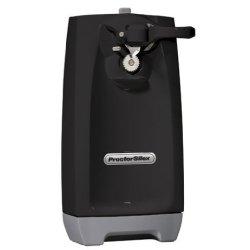 Proctorsilex 75671 Surecut Electronic Can Opener