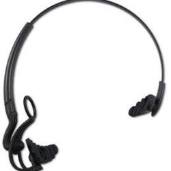 Headband For Cs50/55 Headband For Cs50/55